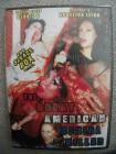 THE GREAT AMERICAN SERIAL KILLER DVD SELTEN KRANK&GEST�RT!!!