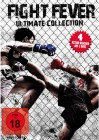 Fight Fever - Ultimate Collection - NEU - OVP