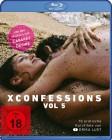 XConfessions 5 BR - NEU - OVP
