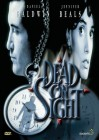 Dead On Sight / DVD / Uncut / Daniel Baldwin