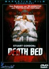 Death Bed - DVD