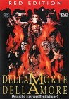 Dellamorte Dellamore - Red Edition - DVD