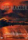 Der Makler - DVD