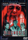 Diagnosis - DVD