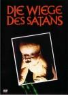 Die Wiege des Satans - DVD