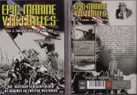 Epic Marine Victories 03 (4901523, NEU, OVP, Doku)