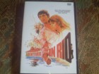 Abenteuer in Rio - Jean - Paul Belmondo  -  Action dvd