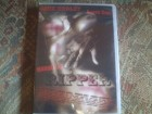 Manhattan Ripper - Jack Hedley   - Horror dvd