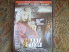 Bloody Revenge - uncut version - Horror - dvd