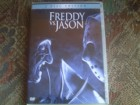 Freddy vs. Jason  - Horror - 2 Disc Edition - dvd