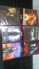 HD DVD Paket Mad Max 2 ,Hannibal Risung