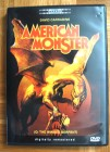 American Monster - Koch Media - OOP