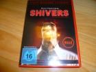 David Cronenberg - Shivers aka Der Parasitenmörder