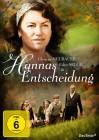Hannas Entscheidung (993552255, NEU, Kommi,)