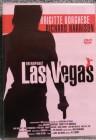 Brennpunkt Las Vegas DVD FSK18 (Y)