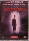 Gangsterworld DVD ungek�rzte FSK 18 Version (Y)