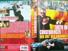 Truth or Consequences N. M. ...Kiefer Sutherland ...  FSK 18