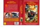 DIE SCHÖNE WARWARA - MÄRCHEN - VHS kl.Cover