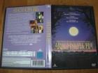 Arachnophobia DVD UNCUT Jeff Daniels, Julian Sands,