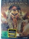 Tutanchamun - Der Fluch des Pharao - komplette TV Serie