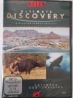 Ultimate Discovery Botswana & Südafrika - Kalahari, Kapstadt