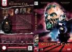 Sleeping Car DVD Gr.84 Hartbox Cover C Uncut Selten OOP