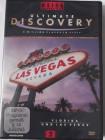 Ultimate Discovery Florida & Las Vegas, Sunshine State Miami