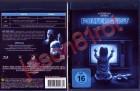 Poltergeist / Blu Ray NEU OVP uncut  S. Spielberg
