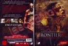 Frontier(s) - Kennst du deine Schmerzgrenze? - Uncut Version