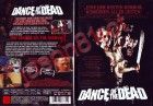 Dance of the Dead / DVD NEU OVP uncut