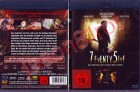 7eventy 5ive - Pray for Mercy / Blu Ray NEU OVP uncut R. Hau