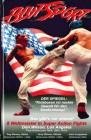 Blut Sport  - AVV  - gr. BuchBox