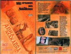 Abra Makabra - X Rated - Nr. 1-73 -