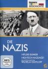 Discovery Geschichte - Die Nazis (Schuber)
