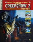 Creepshow 2 - SE [Blu-ray] (deutsch/uncut) NEU+OVP