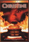 CHRISTINE Stephen King John Carpenter - uncut Import