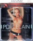Porcelain (19900)
