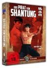 Der Pirat von Shantung - LE [BR+DVD] (deutsch/uncut) NEU+OVP