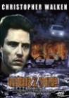 Warzone  - DVD  (X)