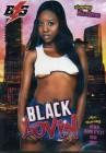 Black Lovin - OVP - Black Storm - Kapri Styles