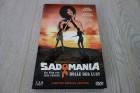 Sadomania H�lle der Lust Jess Franco XT gr Hartbox DVD