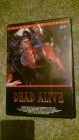 BRAINDEAD Dead Alive Blood Edition UNCUT DVD