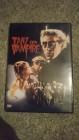 Tanz der Vampire UNCUT DVD Roman Polanski