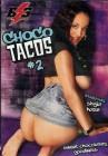 Choco Tacos # 2 - OVP