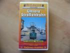 Riogrande VHS Unsere Straßenbahn Teil 1 Naumburg Nordhausen