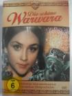 Die schöne Warwara - Wette Zar & Wassergeist - Märchen