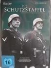 Die Schutzstaffel - Himmler und seine SS Totenkopf Brigade