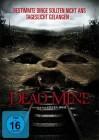 Dead Mine (99225118, Kommi, NEU, OVP)