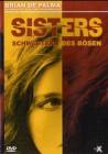 Sisters-Schwestern des B�sen DVD Brian de Palma