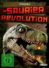 Die Saurier-Revolution  (99225118, Kommi, NEU, Doku)